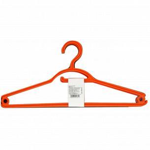 Вешалка MTM Karo для одежды