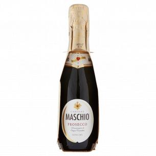 Вино ігристе Maschio...