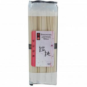 Лапша пшеничная Udon