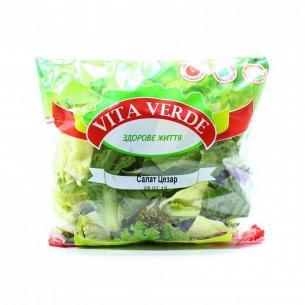 Салат Vita Verde Цезарь