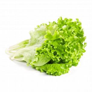 Салат весовой