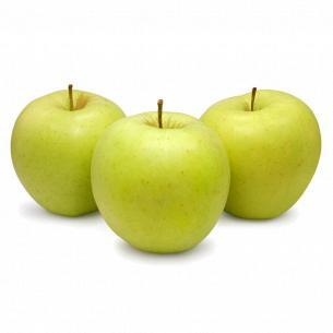 Яблуко Голден Закарпаттія