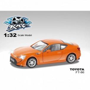 Іграшка Модель авто RMZ...