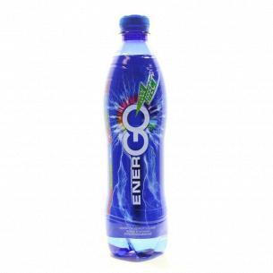 Напиток энергетический Біола Energo Cool Effect