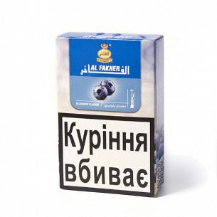 Табак Al Fakher Flavour Blueberry