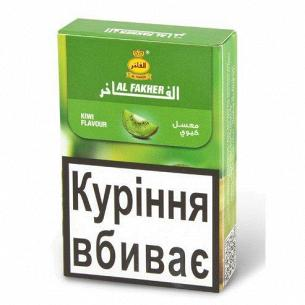 Табак Al Fakher Flavour Kiwi