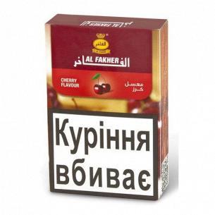 Табак для кальяна Al Fakher Вишня