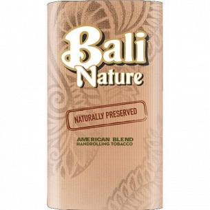 Табак для сигар Bali Nature American Blend