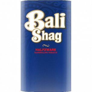Табак для сигар Bali Shag Halfzware