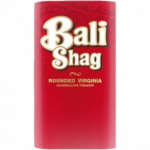 Табак для сигар Bali Shag Rounded Virginia