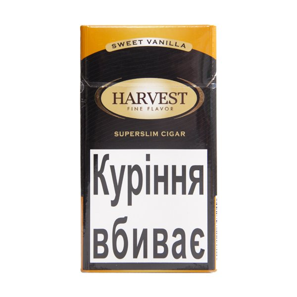 Купить сигареты харвест оптом крымские сигареты купить оптом