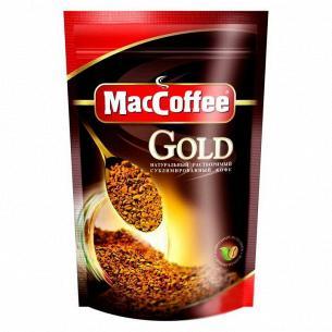 Кофе растворимый MacCoffee Gold