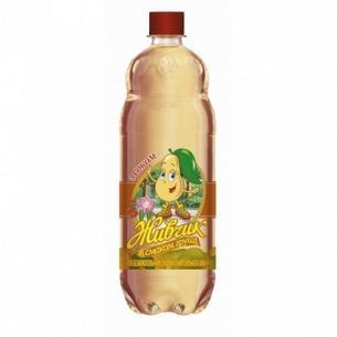 Напиток Живчик груша
