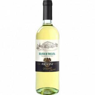Вино Piccini Mamma Blanco Toscana IGT no vintage