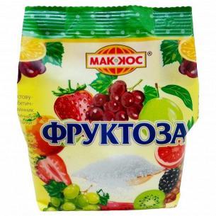 Фруктоза Маккос