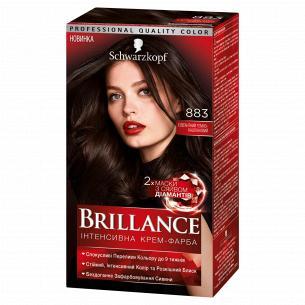 Краска для волос Poly Brillance 883