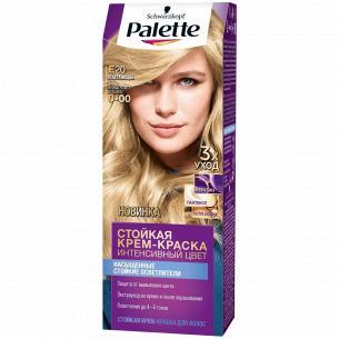 Palette ICC Краска для волос 0-00 (E20) Осветляющий 110 мл