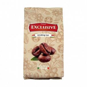 Кофе зерно Primo Exclusive Vending Lux