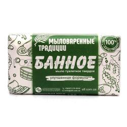 Fozzyshop.ua
