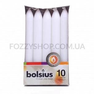 Свечи хозяйственные d20/170мм