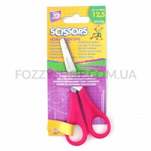 Ножницы детские Cool FOR school