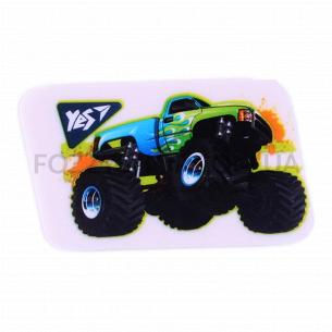 Резинка Yes! M-Trucks