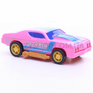 Игрушка Машинка в ассортименте Y12