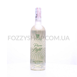 Вино Giesen Pure Light Sauvignon blanc