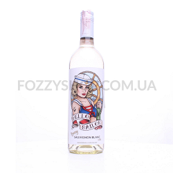 Вино Giesen Hello Sailor Sauvignon blanc