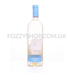 Вино Pannon Tokaj Furmint Dry