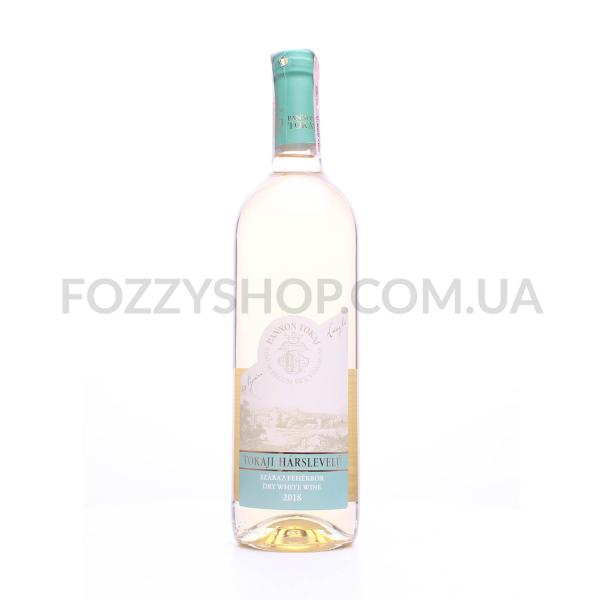 Вино Pannon Tokaj Harslevelu Dry