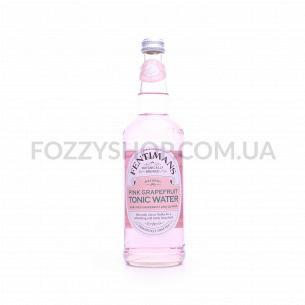 Напиток Fentimans Pink GrapefruitTonic б/а сил/газ