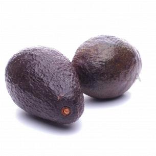 Авокадо Ready to Eat