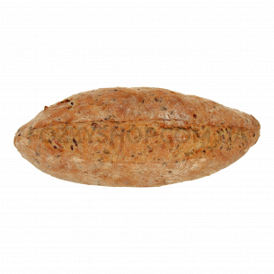 Хлеб Boulangerie Фитнес
