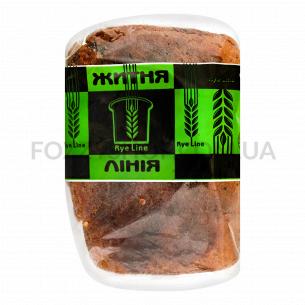 Хлеб Бородинский Урожай
