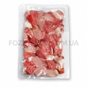 Продукт из мяса Самобранка Набор для солянки