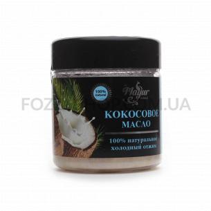 Масло кокосовое Mayur натуральное