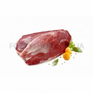 Гусиное филе охлажденное