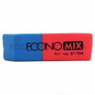 Ластик для карандаша/чернил Economix Е81704