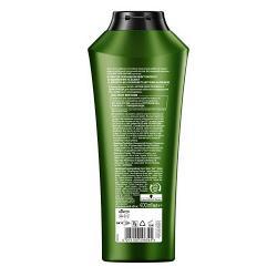 Gliss Kur Bio-Tech Restore Ухаживающий шампунь для чувствительных волос, склонных к повреждениям 400 мл (4015100298345)