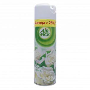 Освежитель воздуха Air Wick Райские цветы