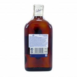 Виски Ballantine's 40%