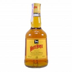 Виски White Horse