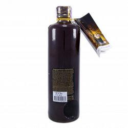 Бальзам Riga Black Balsam