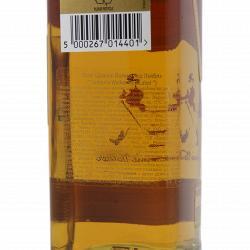 Виски Johnnie Walker Red Label