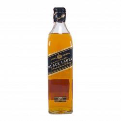 Виски Johnnie Walker Black Label