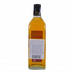 Виски Hankey Bannister 0,5л