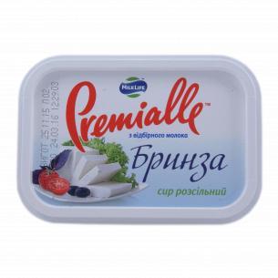 Сыр Premialle Брынза 35%
