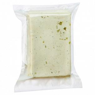 Тофу Агропрод соевый продукт с прованскими травами