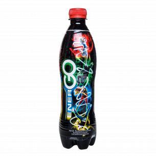 """Напиток энергетический """"Біола"""" EnerGo"""